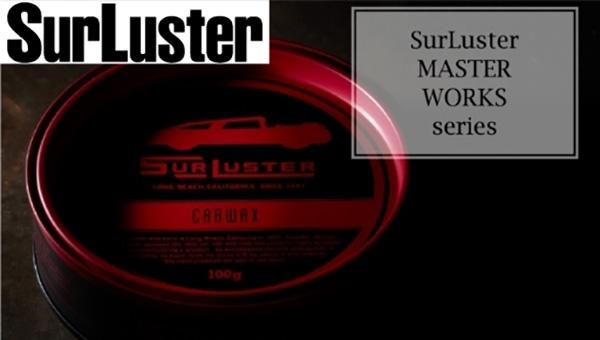 SurLuster